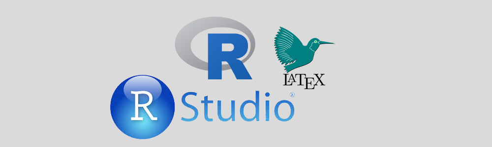 Getting Started with R, R Studio, and R Markdown | Sarah